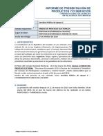 INFORME LABORAL GENERAL.docx