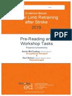 Upper-Limb-pre-reading-booklet-2019