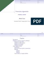 03_Problema_cautarii.pdf
