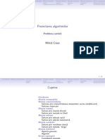 04_Problema_sortarii.pdf
