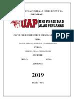 DACION Y NOVACION DE PAGO.docx