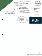 200331aBR MATERIAL NOTAS + LOUSA - FISICA II WELINGTON -  ELETROMAG.pdf