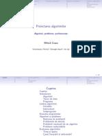 02_Algorimi_probleme_performante.pdf
