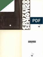 cruzeirosemiotico2.pdf