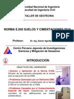 1_NORMA E 050_2018