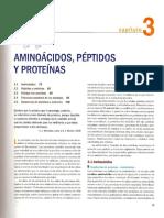aminoacidos (1).pdf