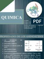 BIOLOGIA CELULAR Y MOLECULAR DIAPOSITIVAS FINAL.pptx