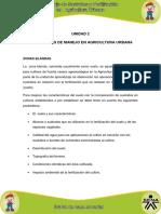 UNIDAD-2-Operaciones-de-Manejo