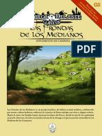 Fronda de los Medianos.pdf