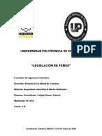 Legislacion pemex2.