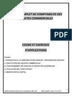 COURS COMPLET DE COMPTABILITE DES SOCIETES COMMERCIALES.docx
