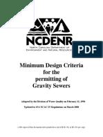 MDCGS.pdf