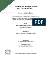 LINEAMIENTOS-PARA-EL-PROCESO-DE-PRODUCCIÓN-agua-purificada-para-farm-libre-de-contaminacion-microbiologica.pdf