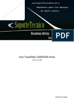 108 Service Manual -Travelmate 2000 2500