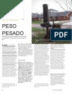 GE-Mar-2007-Super-heavy-dynamic-probe-DPSH-Warren.en.es (1).pdf