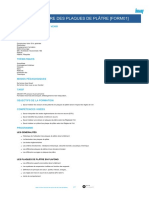 4641-mise-en-oeuvre-des-plaques-de-platr-2020-01-15-0840.pdf