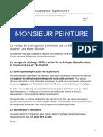 monsieurpeinture.com-Quel temps de séchage pour la peinture .pdf