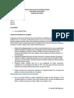 CASTELLANO PAOLA 8 IV