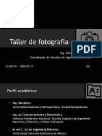 Clase_01