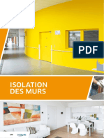07_Integrale-Placo_Isolation_Murs-annexes_Janvier-2019_WEB