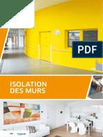 07_Integrale-Placo_Isolation_Murs-annexes_Janvier-2019_WEB