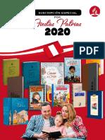 catálogo fp 2020-1