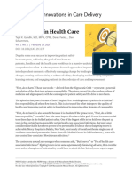 Zero Harm in Health Care_Catalyst.pdf