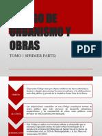 codigo_de_urbanismo_y_obras-convertido