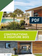 10_Integrale-Placo_Ossature_Bois_Janvier-2019_WEB