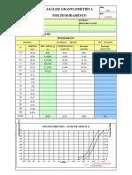 Análise Granulométrica do lastro_1.xls