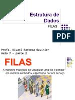 aula7-p2-ed-filacircular-171026111932