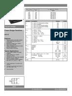 SEMIKRON_DataSheet_SKD_35_07612840