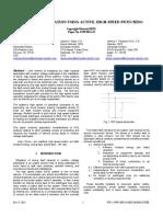 Arc flash mitigation using active, high-speed switching.pdf