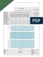 ( COMPACTAÇÃO, CBR 3 PONTOS)_Modificada_1.xls