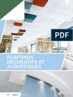 04_Integrale-Placo_Plafonds_Deco_Janvier-2019_WEB