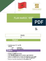 Hajjaji_Plan_Maroc_Vert_Strategie-converted