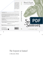 Foreword_to_Brian_A._Verretts_THE_SERPEN.pdf