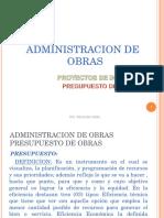 administraciondeobras2-100426221909-phpapp01
