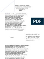 Consti2-HSA DecRelief (Draft 1)