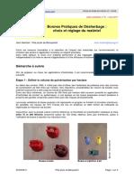 Bonnes_Pratiques_de_Desherbage_-_2011_EPLEFPA