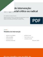 Modelos de intervenção_ serviço social crítico.pptx