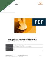 AN21_Add_OEM_ACPI_SLIC_Table.pdf