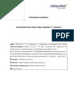 02 - PRAVATO, F. - Constituição e a legitimação da modulação dos efeitos