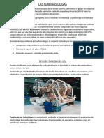 LAS TURBINAS DE GAS.docx