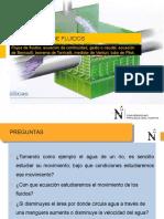 FG2_S02_PPT_HIDRODINAMICA_2_2_2_2