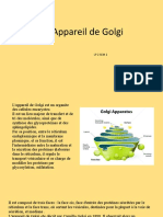 LP 2 SEM 2.pptx.pdf