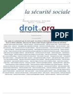 securite_sociale.pdf