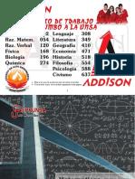 Banco 2021 - Tomo 01