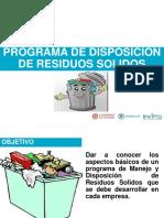 Presentacion Residuos Solidos.pdf