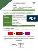 3RA GUÍA TRANSVERSAL INGLES-TECNOLOGIA GRADO 9.pdf